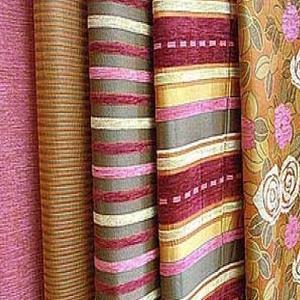 Магазины ткани Средней Ахтубы