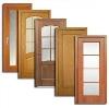 Двери, дверные блоки в Средней Ахтубе