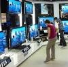 Магазины электроники в Средней Ахтубе