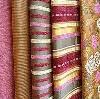 Магазины ткани в Средней Ахтубе