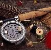 Охотничьи и рыболовные магазины в Средней Ахтубе