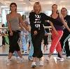 Школы танцев в Средней Ахтубе