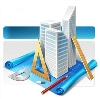 Строительные компании в Средней Ахтубе