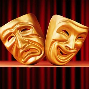 Театры Средней Ахтубы