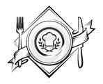 Аквапарк XXI век - иконка «ресторан» в Средней Ахтубе